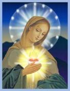 Saint Joseph, une image de la pureté du Père éternel 220368