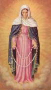 Chapelet à Lourdes du vendredi 543346