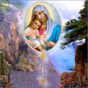 Saint Joseph, une image de la pureté du Père éternel 864718