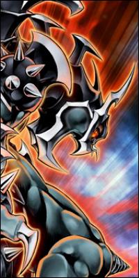 Avatars et signatures gratuits  Dark_a10