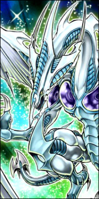 Avatars et signatures gratuits  Stardu10